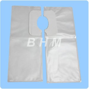 Pediatric Urine Bag Plastic Injection Moulding pictures & photos