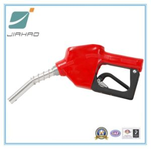 Opw 11A Auto Diesel Fuel Dispenser Nozzle, Automatic Fuel Nozzle/Opw Nozzle