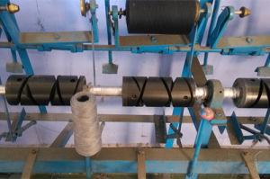 6g, 8g, 10g Yarn Dehairing Machine pictures & photos