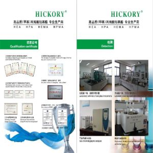 2-Hydroxyethyl Methacrylate High 2-Hema Purity Hickory pictures & photos