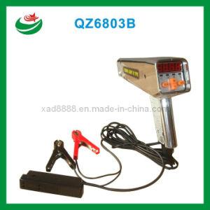Gasoline Engine & Handheld Tool Digital Timing Light