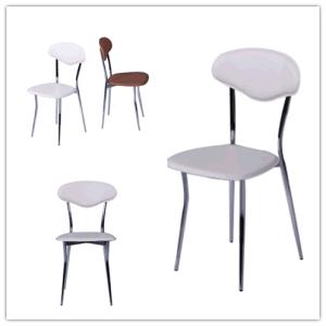 Good Quality PVC Chair