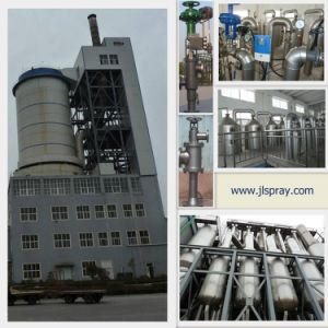 Glucose Maltose Maltodextrin Production Machine pictures & photos