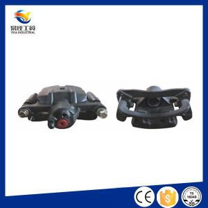 High Quality Auto Brake Caliper for Mazda pictures & photos