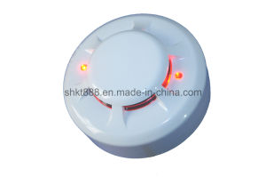 UL Smoke Detector pictures & photos