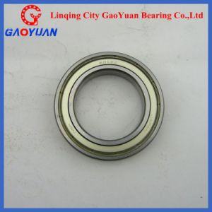 High Quality! Japan NSK Deep Groove Ball Bearing (6012 ZZ/C3) pictures & photos