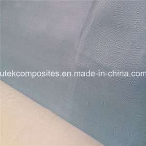 Light Weight 100GSM Fiberglass Cloth for Fiberglass Yatch pictures & photos