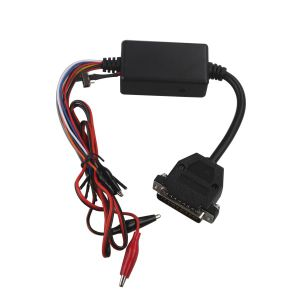 Firmware V4.036 Truck Version Kess V2 Master Manager Tuning Kit with Software V2.30 pictures & photos
