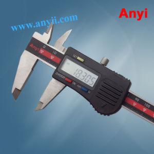 Digital Caliper (110-051/110-052/110-053) pictures & photos