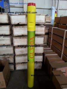 Gl345 High Pressure DTH Hammer pictures & photos