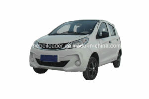 Metal Body Electric Car (LDG-7.5M) pictures & photos