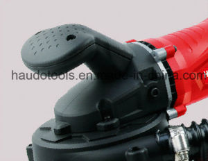 Electric Wall Polisher Drywall Sander Dmj-700f pictures & photos