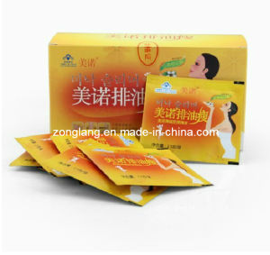 Meinuo Weight Loss Slimming Tea (MNST002) pictures & photos