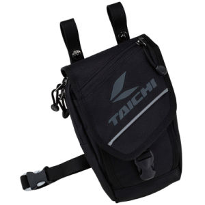 Black New Design Racing Sports Backpack Motorcycle Bag (BA43) pictures & photos