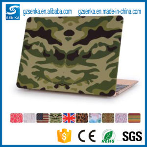 """Shockproof Laptop Bottom Case for Apple MacBook PRO 15"""" A1707 pictures & photos"""