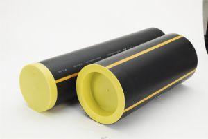 Hot-Selling LDPE Pipe Plug with Reasonable Price pictures & photos