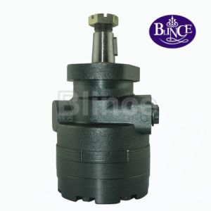 Bmer Omer Bmer Orbit Motor Replace Parker Te0475as1000aaaa pictures & photos