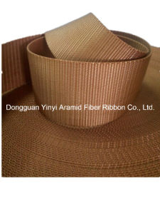 50mm Seat Safety Belt Webbing pictures & photos