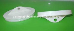 Plastic Cover/ Cap/ Plug (SMC-163) pictures & photos