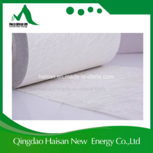 Top Quality 450 Emulsion or Powder Fiberglass Chopped Strand Mat pictures & photos