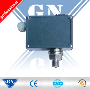 Micro Low Pressure Switches pictures & photos