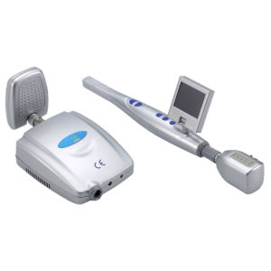 Wireless Dental Intraoral Camera Mc-04 Video VGA USB Output pictures & photos