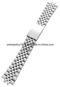 Watch Band Watch Strap Solid Band pictures & photos