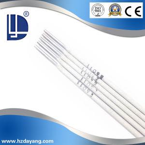 Non - Alloy Steel Electrode Aws E6011 Carbon Steel pictures & photos