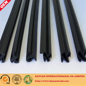 Heat-Resistant Seal Strip Rubber Seal Strip pictures & photos