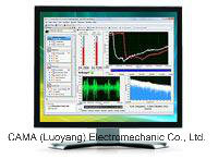 Fst5 Engine Measurement and Control System for Performance Test pictures & photos