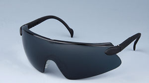Safety Glasses with ANSI, and Comptetive Price pictures & photos