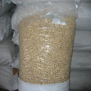 Blanched Peanut Groundnut Food Grade pictures & photos