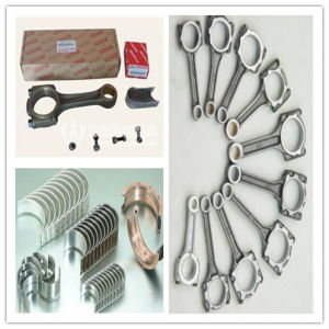 Auto Parts, Bus Parts, Auto Spare Parts of Onnecting Rod pictures & photos