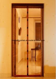 Magnetic Door Screen (FUYA PW-01)