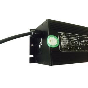 Eb Digital Electronic Ballast 250W for HPS/ Mh/ CMH pictures & photos
