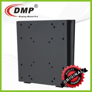 Low Profile Wall Brackets (LCD111)