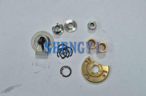 Repair Kits (RHE6)