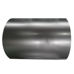High Quaility Galvanized Steel Coil for Builing pictures & photos