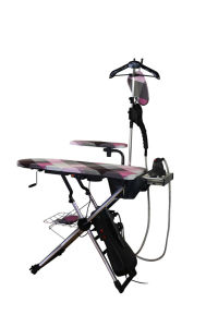 Steam Ironing Board Metal Stands (KB-1980C) pictures & photos