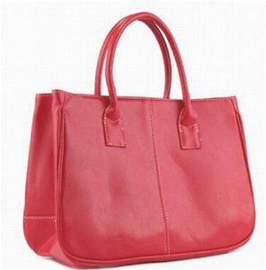 Women′s Lady Shoulder Handbag, Purse Bag (BS16016) pictures & photos