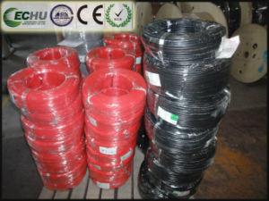 UL1015 Electrical Cable 18AWG 600V pictures & photos