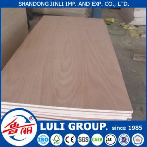 15mm Plywood Sheet for Sale Directly with Excellent Quality for Interior Decoration and Furniture pictures & photos
