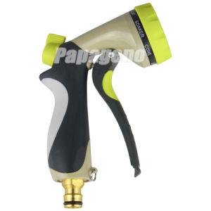Garden Hose Water Sprayer Nozzle pictures & photos