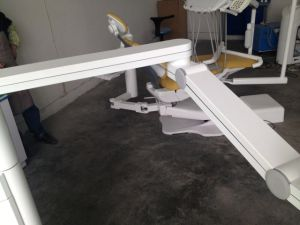 Dental Surgical Equipment Dental Chairs Miami pictures & photos