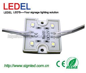 LED Module Lighting (LL-F12T3535X4)