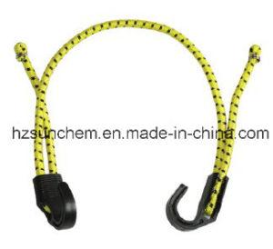 Adjustable Plastic Hook Elastic Cord