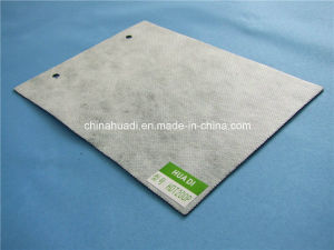 HEPA Activated Carbon Filter Media with SGS (HDT200P)