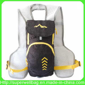 Hydration Backpack with Good Quality and Compective Price pictures & photos