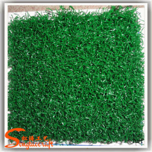 China Factory Price Wall Decoration Artificial Synthetic Grass pictures & photos