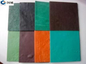 OEM Mixing Rubber Compounds Neoprene